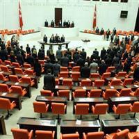 Astsubaylar BDP'ye tepkili