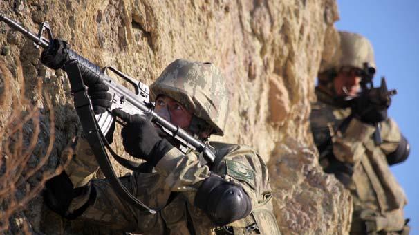 Askeri okula eskisi gibi rağbet yok