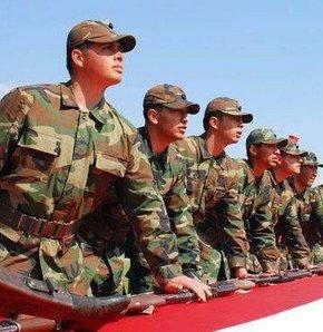 Asker Hakları tarafından 2011 Nisan-2012 Nisan tarihleri arasındaki bir yıllık dönemde www.askerhaklari.com sitesine gelen başvurulara dayanarak hazırlanan ''Zorunlu Askerlik Sırasından Yaşanan Hak İhlalleri'' başlıklı rapor açıklandı. Siteye bir yılda 43