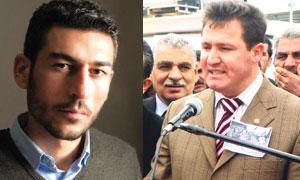 """Genelkurmay destek verdi geçici köy korucuları federasyon kurdu. Federasyon Başkanı Kandemir: """"Öteki Kürtler olarak söylenmeyeni söyleyeceğiz"""" dedi"""