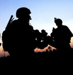 Yeni planlamaya göre, yurt içi ve Irak'ın kuzeyindeki PKK kamplarına nokta operasyonları düzenlenecek.