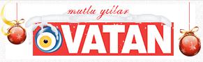 Gazete Vatan , en son haberler , son dakika haber