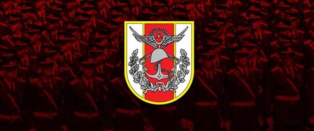 109-askeri-hakim-tskdan-ihrac-edildi,9yE4kcxOj0GKpFmvPVfyXA.jpg