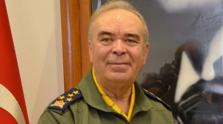 Hava kuvvetleri komutanından kritik açıklama